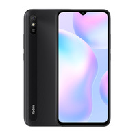 Xiaomi Redmi 9A 2/32GB Grey/Серый Global Version